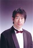 大澤恒夫(おおさわつねお)