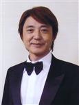 鈴木俊也(すずきとしや)
